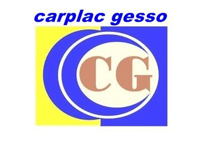 Carplac gesso e decoracoes
